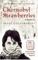 Chernobyl-Strawberries_9781908524478