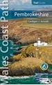 Pembrokeshire-Wales-Coast-Path-Cardigan-to-Amroth_9781908632234