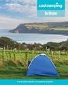 Cool-Camping-Britain_9781906889630