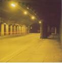 The-Vanished-City-Londons-Lost-Neighbourhoods_9781907222290