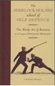 Sherlock-Holmes-Self-Defence_9781907332739