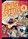 Fantasy-Sports_9781907704802
