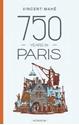 750-Years-in-Paris_9781907704932