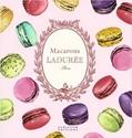 Macarons-By-Laduree_9781902686813
