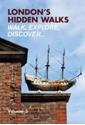 Londons-Hidden-Walks-Volume-3_9781902910512