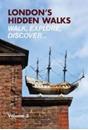London's Hidden Walks: Volume 3