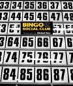 Bingo-amp;-Social-Club_9781904587958