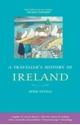 Travellers-History-of-Ireland_9781905214693