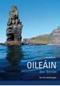Oileain-the-Irish-Islands-Guide-Sea-Kayaking_9781906095376