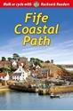 Fife-Coastal-Path_9781898481713
