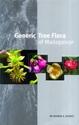 Generic-Tree-Flora-of-Madagascar_9781900347822
