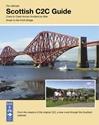 The-Ultimate-Scottish-C2C-Guide-Coast-to-Coast-Across-Scotland-by-Bike_9781901464320