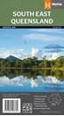 South East Queensland Hema
