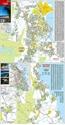Cairns and Region Hema