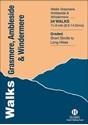 Walks-Grasmere-Ambleside-and-Windermere_9781872405056