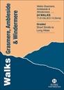 Walks Grasmere, Ambleside and Windermere