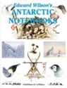 Edward-Wilsons-Antarctic-Notebooks_9781874192510