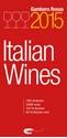 Italian-Wines-2015_9781890142209