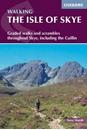 Isle of Skye - Graded walks and Scrambles throughout the Island