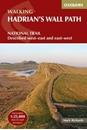 Hadrian's Wall Path - 3rd ed.