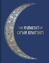 The-Rubaiyat-of-Omar-Khayyam_9781851244171