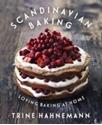 Scandinavian-Baking-Loving-Baking-at-Home_9781849493796