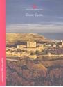 Dover-Castle_9781848020962