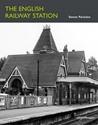 The-English-Railway-Station_9781848022362