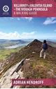 Killarney to Valentia Island: The Iveragh Peninsula: A Walking Guide