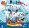 Port-Side-Pirates_9781846866678