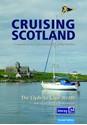 Clyde-Cruising-Club-Cruising-Scotland-The-Clyde-to-Cape-Wrath_9781846236976