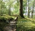 Gardens-of-Brantwood-Evolution-of-Ruskins-Lakeland-Paradise_9781843680994