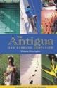 The-Antigua-and-Barbuda-Companion_9781844370221
