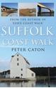 Suffolk-Coast-Walk_9781784620967