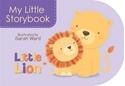 Little-Lion_9781782962861