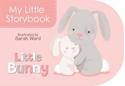Little-Bunny_9781782962885