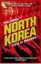 North-Korea-State-of-Paranoia_9781783605736