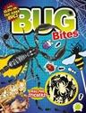 Bug-Bites_9781783411719