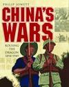 Chinas-Wars-Rousing-the-Dragon-1894-1949_9781782004073