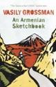 An-Armenian-Sketchbook_9781782060888