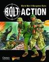 World-War-II-Wargames-Rules_9781780960869