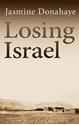 Losing-Israel_9781781722527