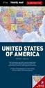 United-States-of-America_9781780094182