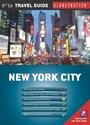 New-York-City-Travel-Pack_9781780094298