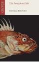 The-Scorpion-Fish_9781780600444