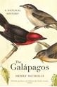 The-Galapagos_9781781250549