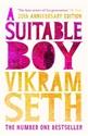 A-Suitable-Boy_9781780227894