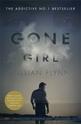 Gone-Girl_9781780228228