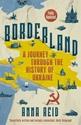Borderland-A-Journey-Through-the-History-of-Ukraine_9781780229270