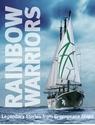 Rainbow-Warriors_9781780261720